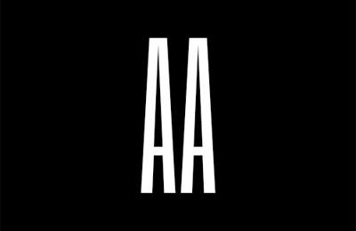 Abet Alliance, Inc. - Glendale, AZ