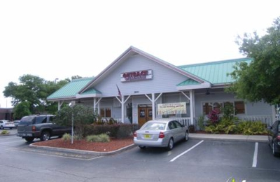 outback steakhouse 5891 red bug lake rd winter springs fl 32708 yp com outback steakhouse 5891 red bug lake rd