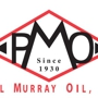 Paul Murray Oil, Inc.