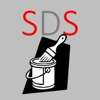 SDS Painting Company Inc