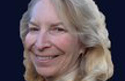 Dr. Jane J Reldan, MD - La Jolla, CA