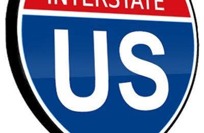 US Interstate Movers