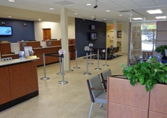 Navy Federal Credit Union - Mission Viejo, CA