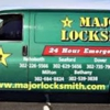 Major Locksmith LLC