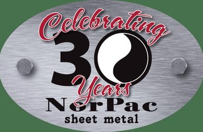 NorPac Sheet Metal Inc - Billings, MT