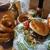 Jucy's Hamburgers