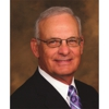 John Kosty - State Farm Insurance Agent