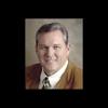 Jim McPeake - State Farm Insurance Agent