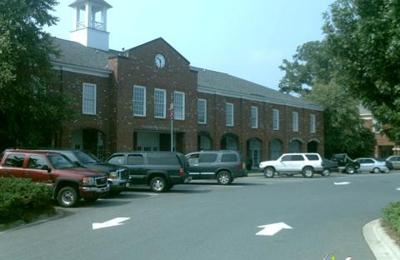 Epperson Law PLLC - Matthews, NC