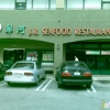 Hop Li Seafood Restaurant