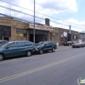 AAD Auto Repair & Body Shop - Long Island City, NY