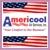 Americool Air Services, Inc.