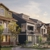 Radius by Pulte Homes