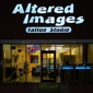 Altered Images Tattoo Studio - Oklahoma City, OK