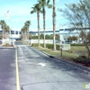 Sysco West Coast Florida, Inc.