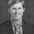 Edward Jones - Financial Advisor: Ivor Thomas