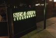 Nick & Stef's Steakhouse - Los Angeles, CA