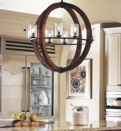 Garbes Lighting Home Accessories 4137 S 72nd East Ave