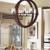 Garbes Lighting & Home Accessories