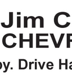 Jim Crivelli Chevrolet - Mc Kees Rocks, PA