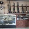 Bootheel Pawn N Gun