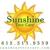 Sunshine Tree Care