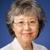 Dr. Sunhee S Lee, MD