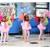 Kinderdance of Upstate South Carolina