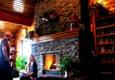 Shelter Cove Lodge - Craig, AK