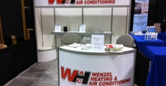 Wenzel Heating & Air Conditioning - Saint Paul, MN