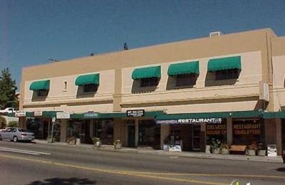 Edelweiss Restaurants 627 High St Auburn Ca 95603 Ypcom