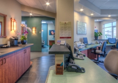 Z dentistry - Reno, NV