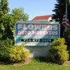 Flower's Auto Wreckers, Inc