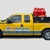 Fire Systems Inc