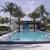 Omphoy Ocean Resort