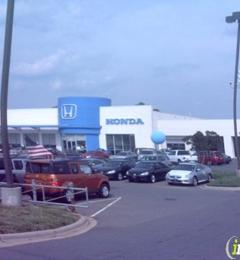 Rent A Car Charlotte Nc >> Enterprise Rent A Car 8901 South Blvd Charlotte Nc 28273 Yp Com
