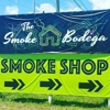 The Smoke Bodega