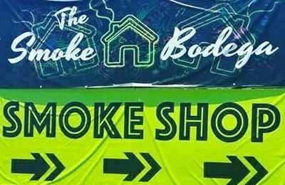 The Smoke Bodega - Tampa, FL