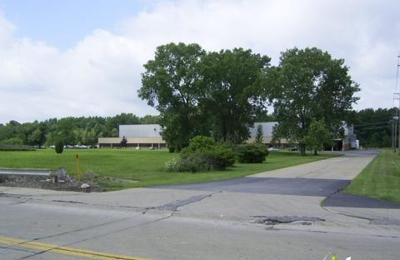 Plidco International Inc - Westlake, OH