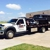 Best Towing & Recovery