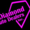 Diamond Auto Dealers Inc.