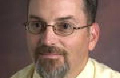Dr  Stuart D Shelton, MD 2109 Valleygate Dr Ste 103