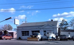 Robert Rich Auto Repair