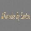 Tuxedos By Santos