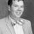Edward Jones - Financial Advisor: Darron Kidwell