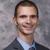 Matthew Ulrich: Allstate Insurance