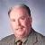 Kenneth C Huber MD