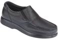 Sas Comfort Shoes - Hoover, AL