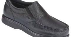 SAS Shoes - Marietta, GA