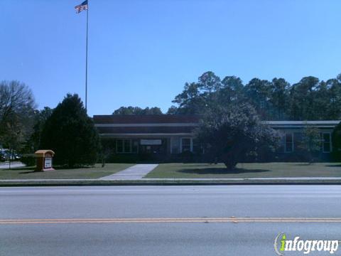 garden city elementary school no 59 2814 dunn ave jacksonville fl 32218 ypcom - Garden City Elementary School